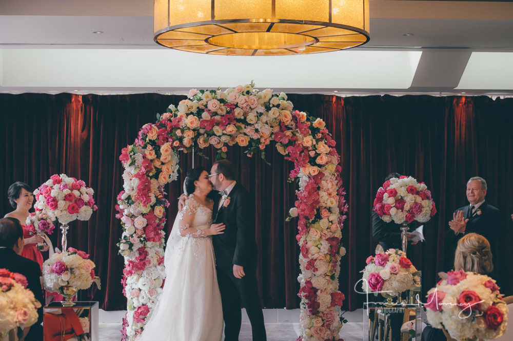 The Ritz Wedding Photographer-8025