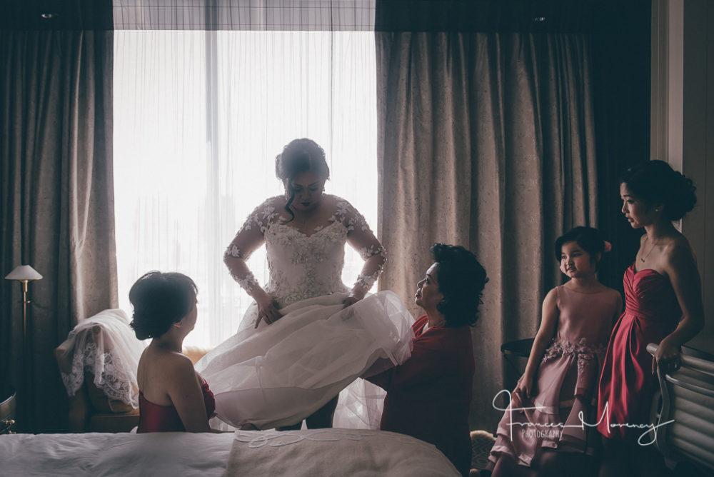 The Ritz Wedding Photographer-8051