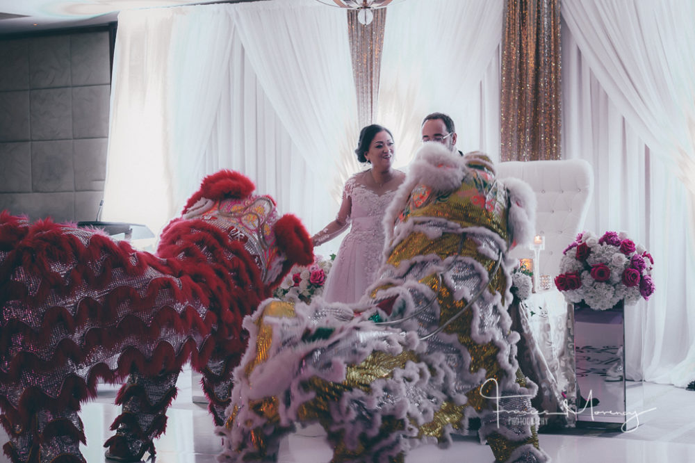 The Ritz Wedding Photographer-8153