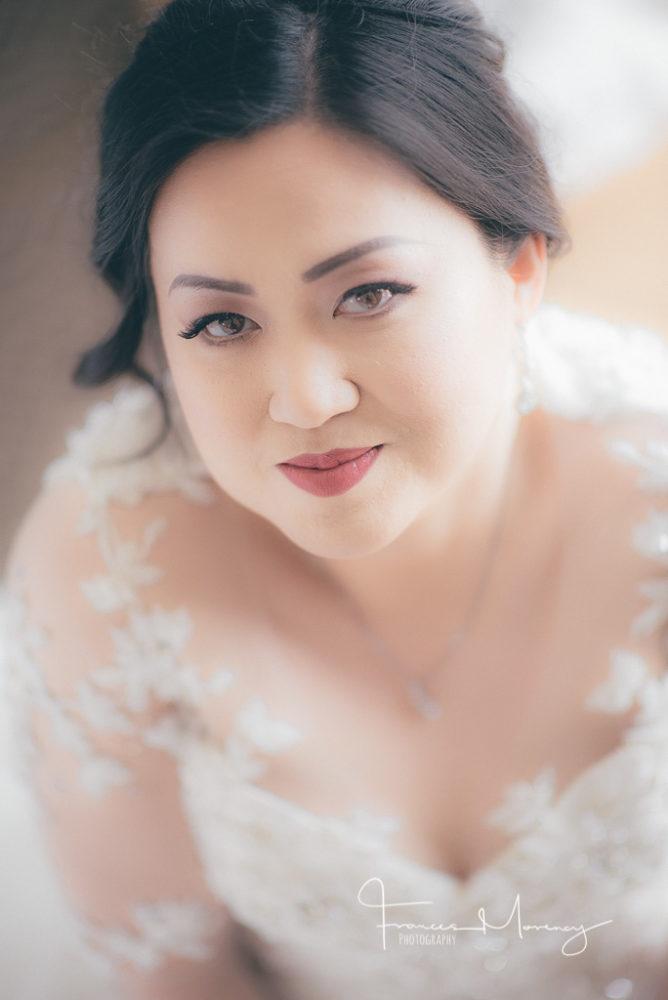 The Ritz Wedding Photographer-8193