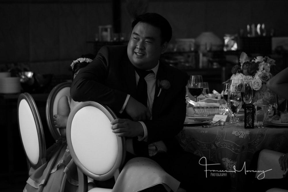 The Ritz Wedding Photographer-8297