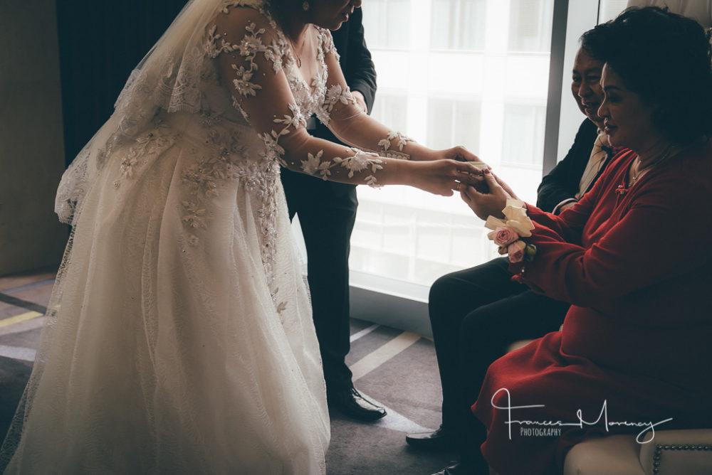 The Ritz Wedding Photographer-8351