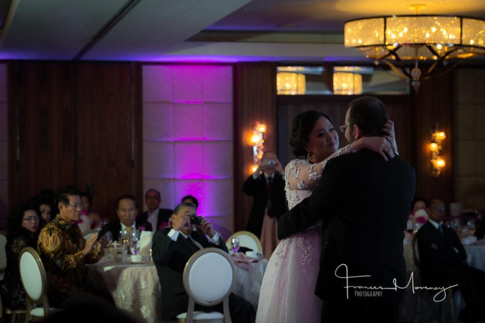 The Ritz Wedding Photographer-8457