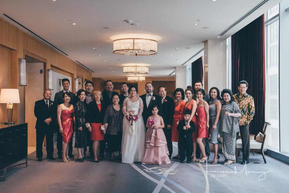 The Ritz Wedding Photographer-8716