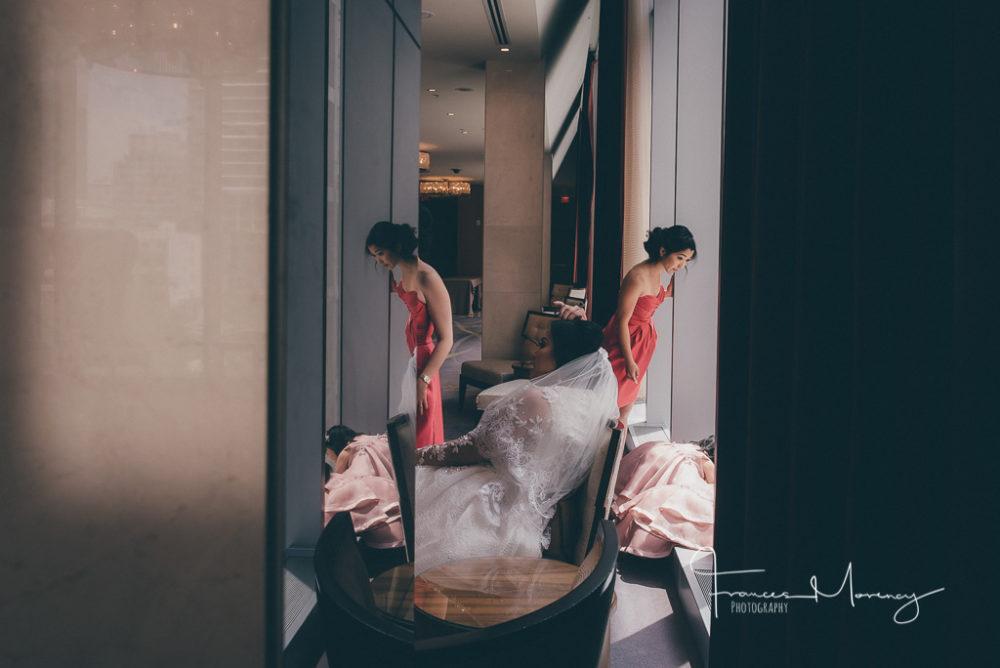 The Ritz Wedding Photographer-8783