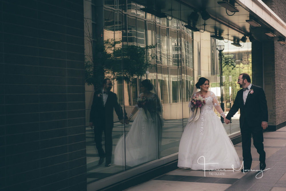 The Ritz Wedding Photographer-8870