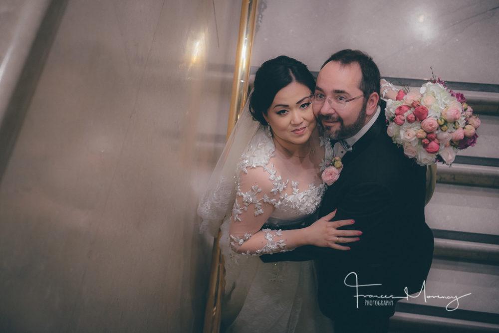 The Ritz Wedding Photographer-9154