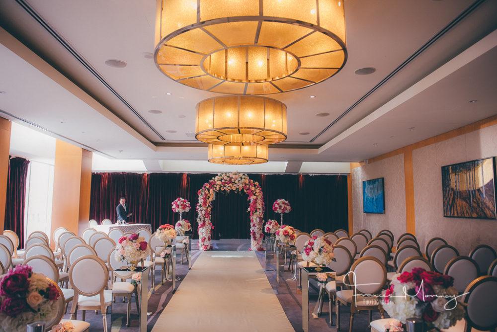 The Ritz Wedding Photographer-9247