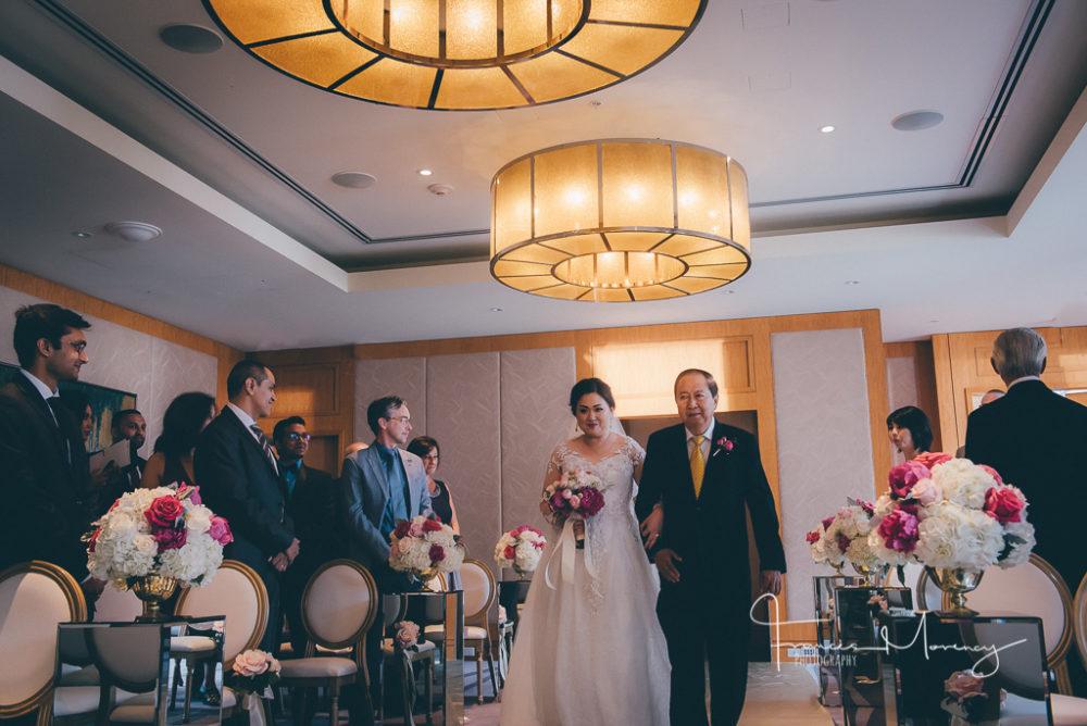 The Ritz Wedding Photographer-9382