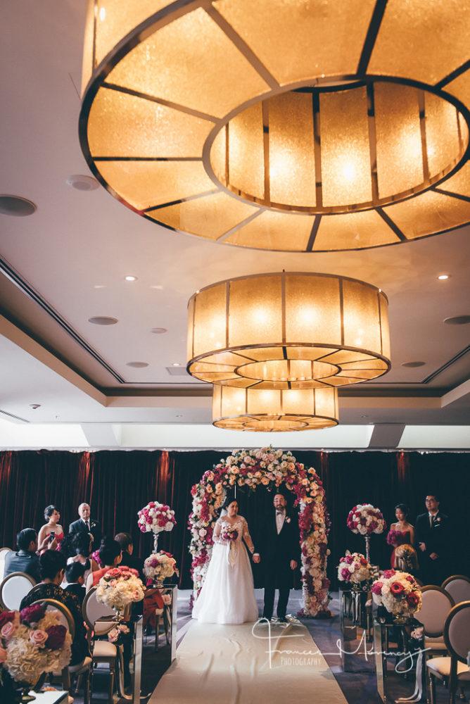 The Ritz Wedding Photographer-9468