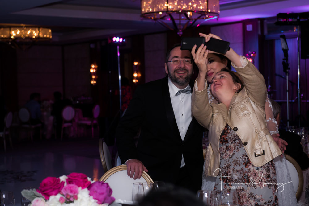 The Ritz Wedding Photographer-9740
