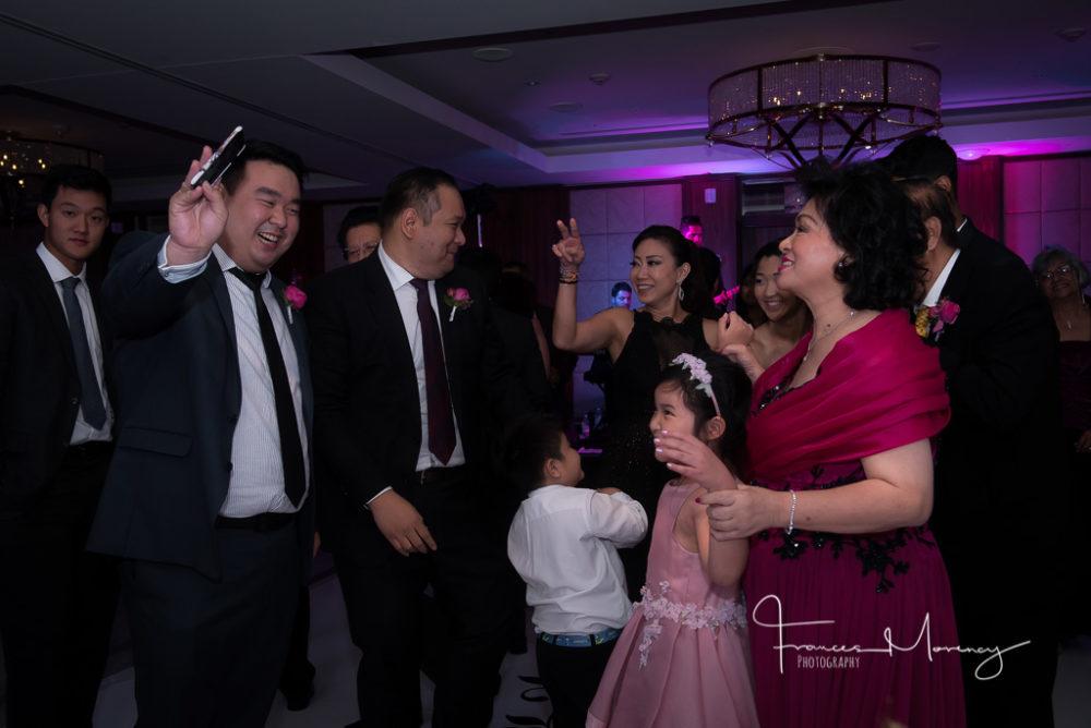 The Ritz Wedding Photographer-9968