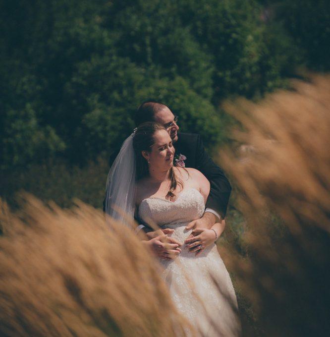 Premier C Wedding Photographer