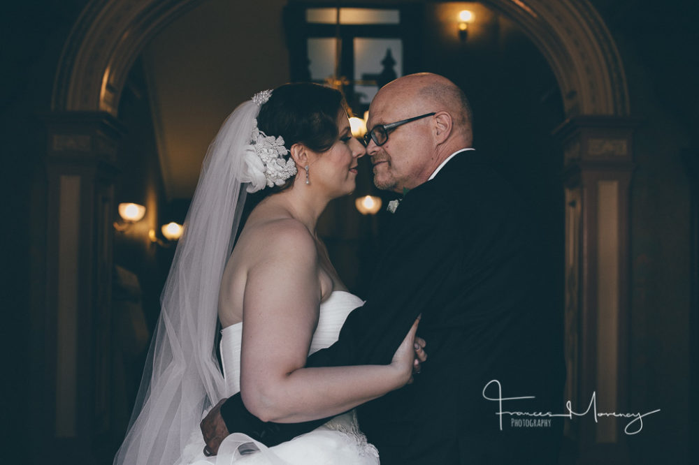Owen Sound Wedding Photographer-6095