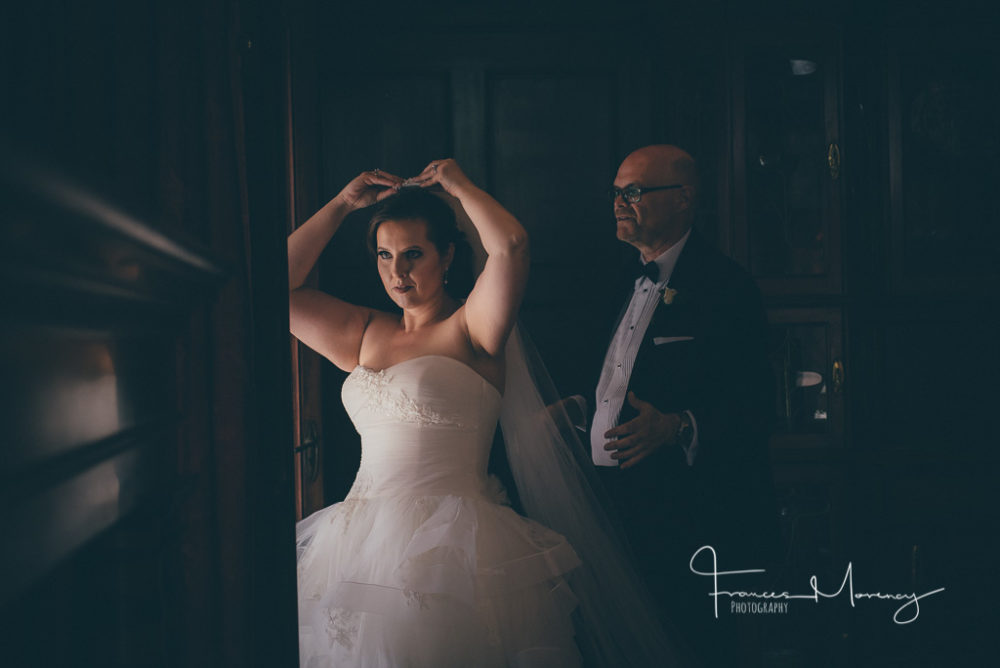 Owen Sound Wedding Photographer-6608
