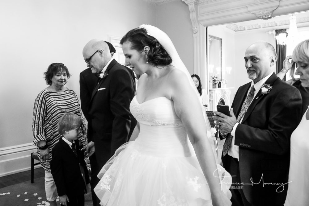 Owen Sound Wedding Photographer-6694