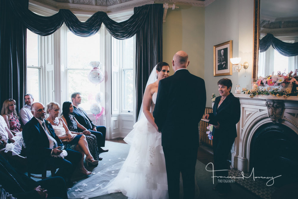 Owen Sound Wedding Photographer-6729