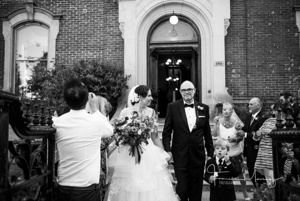 Owen Sound Wedding Photographer-6834