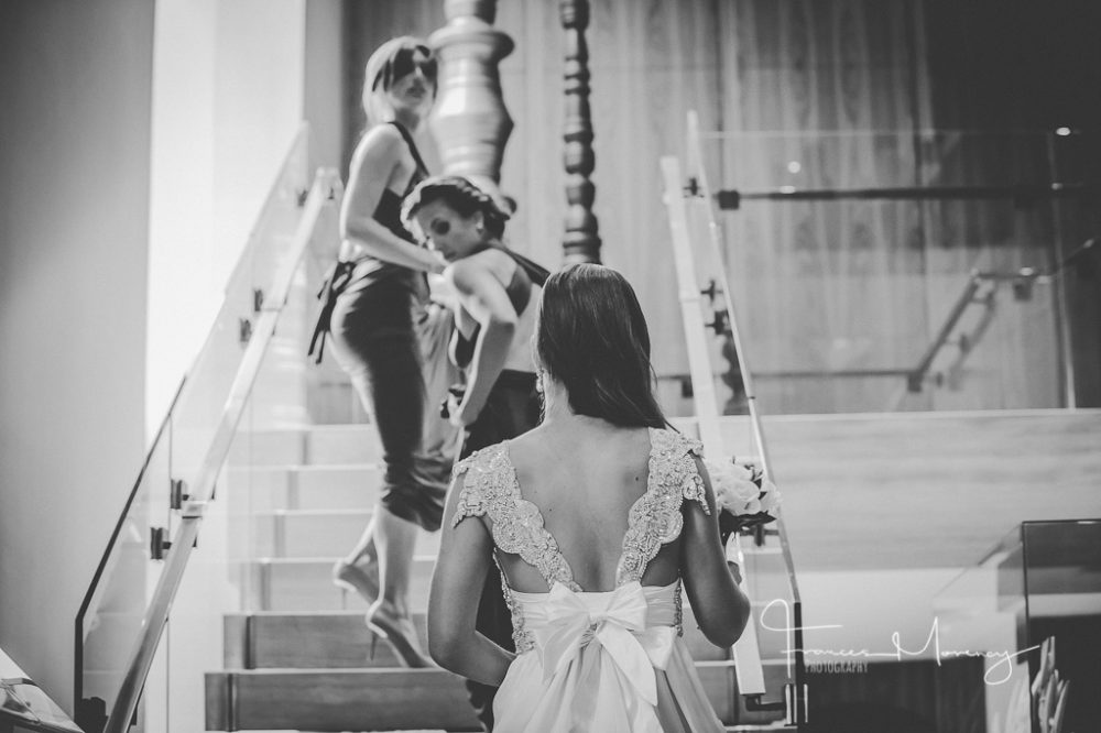 canoe-wedding-photographer-2489