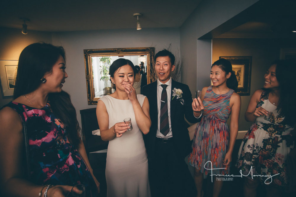 collingwood-wedding-photographer-2186