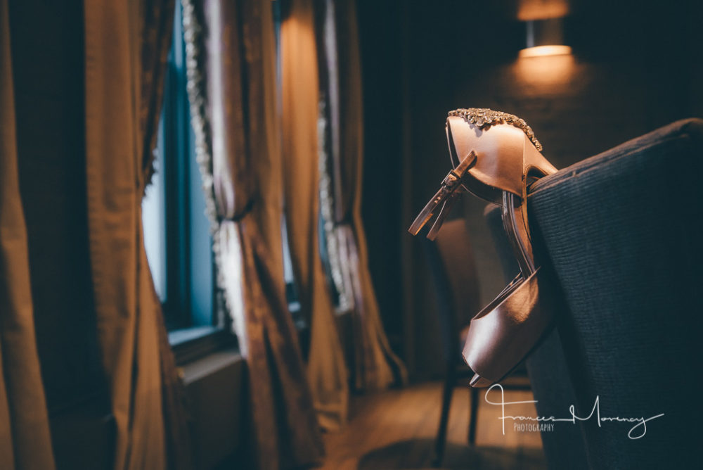 george-restaurant-wedding-photographer-0422