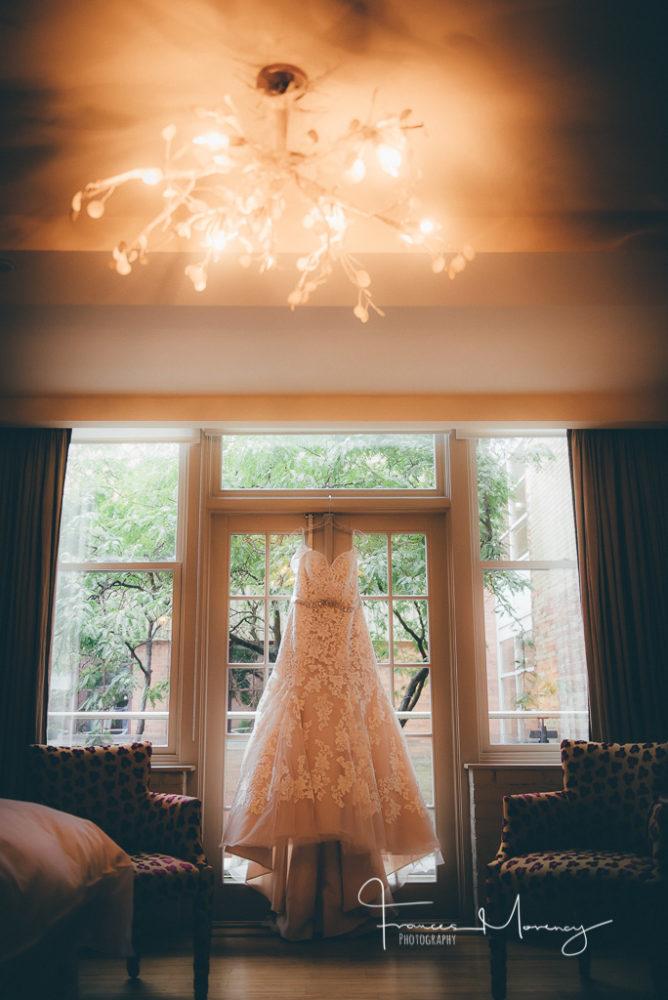 george-restaurant-wedding-photographer-0454
