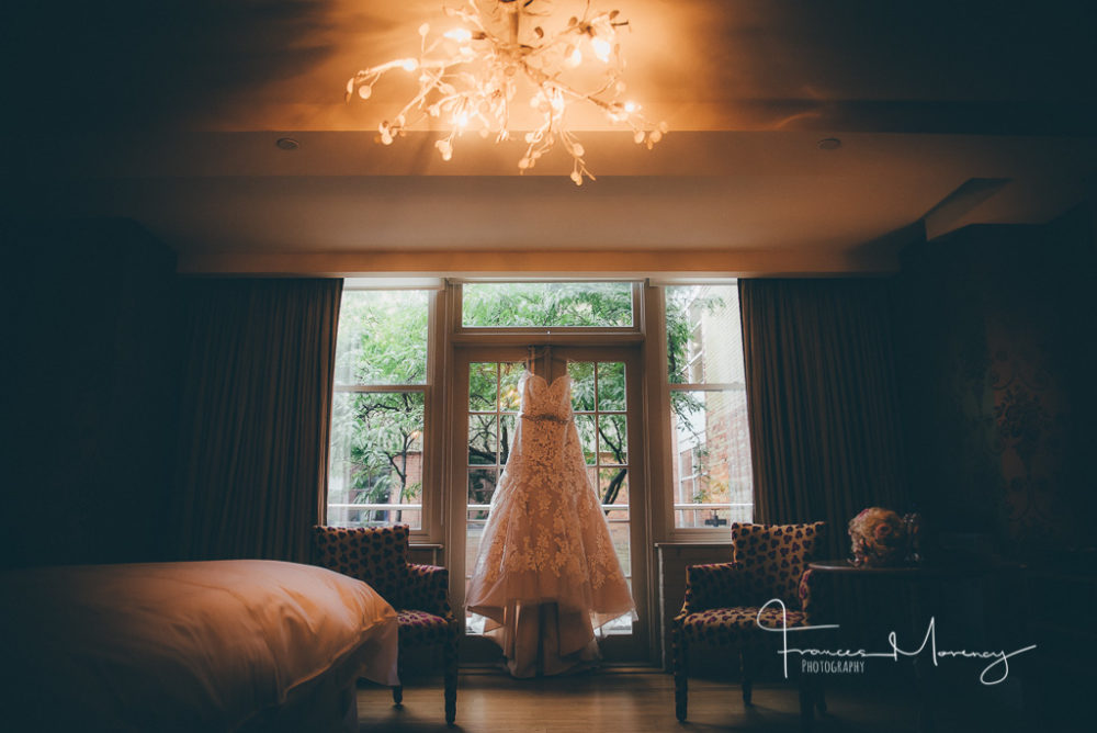 george-restaurant-wedding-photographer-0456