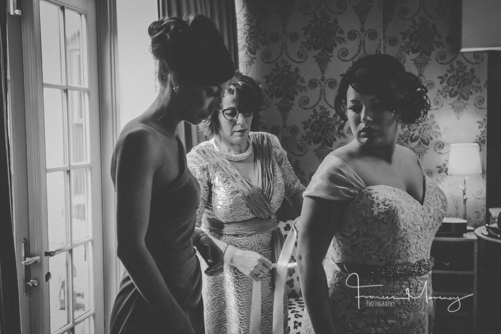 george-restaurant-wedding-photographer-0561