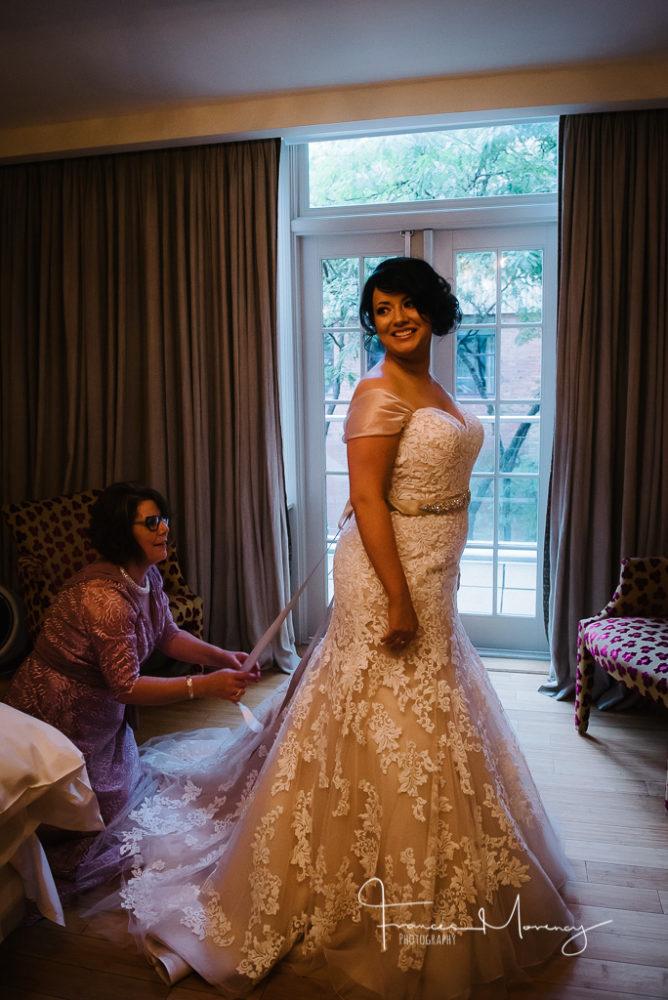 george-restaurant-wedding-photographer-0655