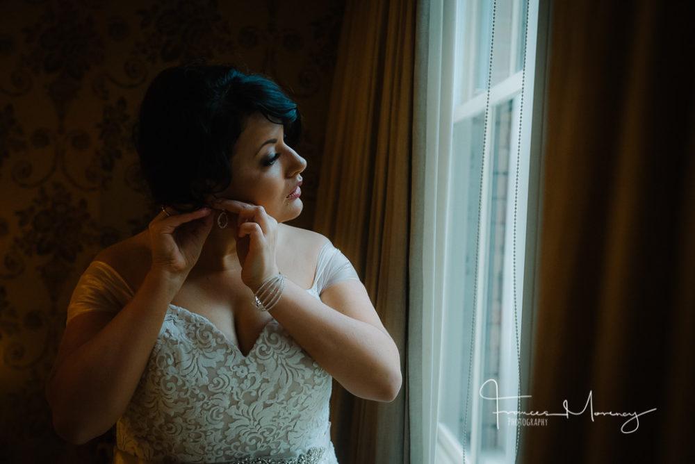 george-restaurant-wedding-photographer-0665