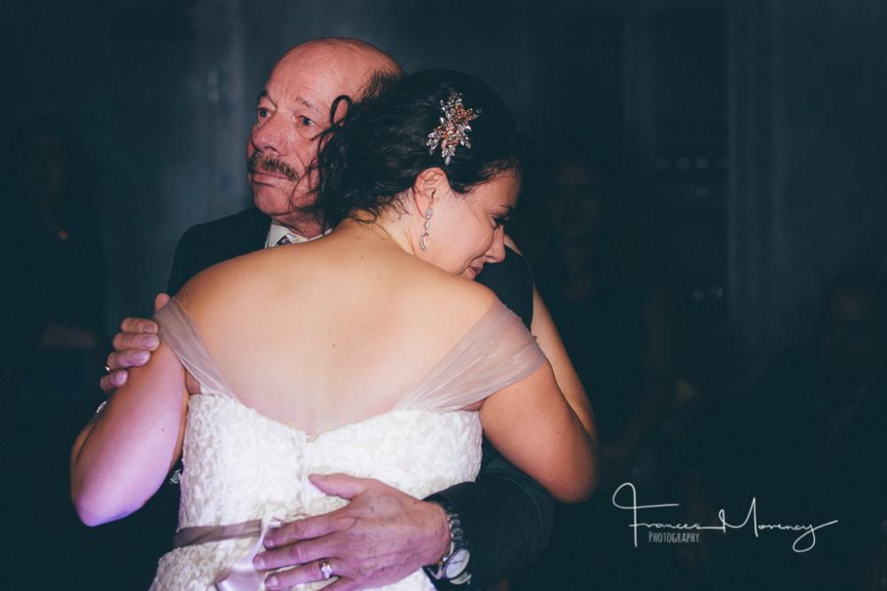 george-restaurant-wedding-photographer-1032