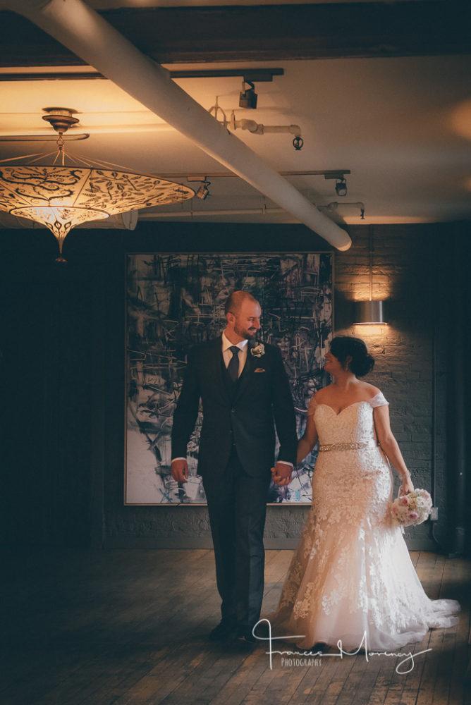 george-restaurant-wedding-photographer-1035