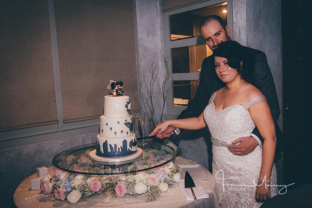 george-restaurant-wedding-photographer-1460