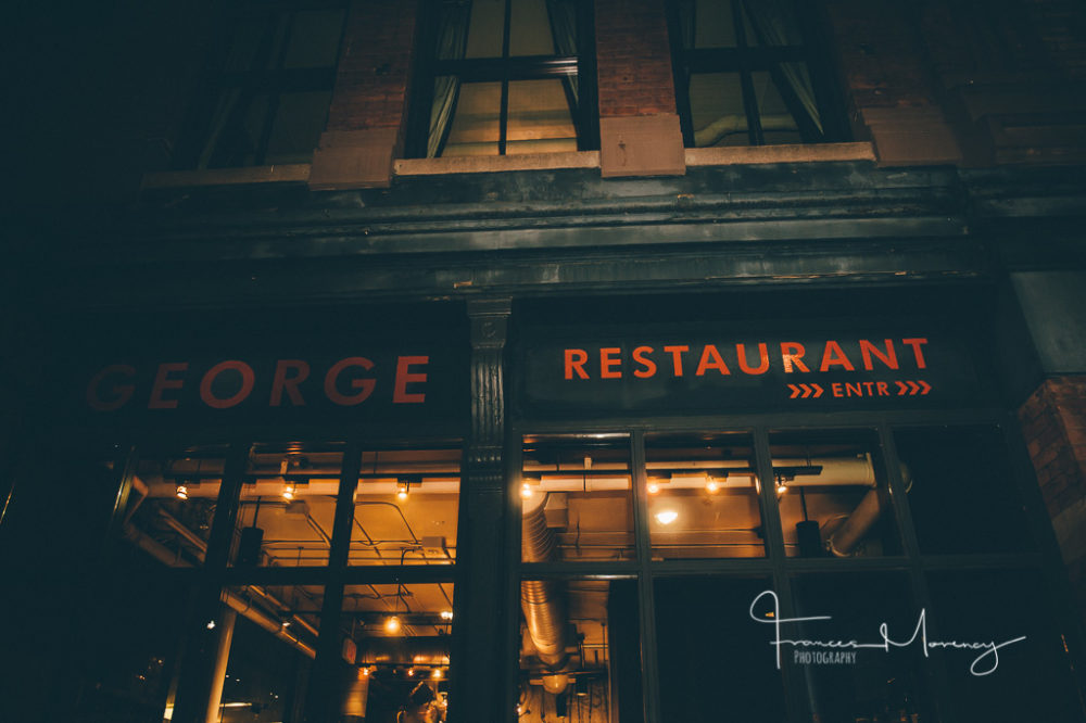 george-restaurant-wedding-photographer-2311