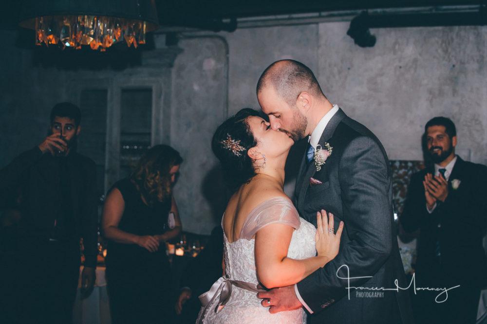 george-restaurant-wedding-photographer-3