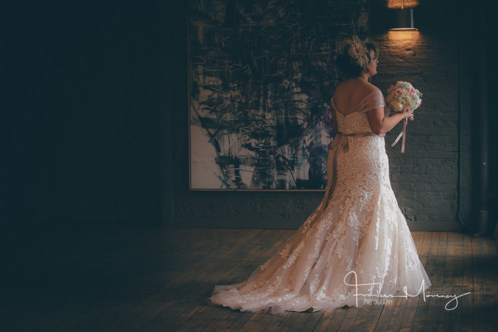 george-restaurant-wedding-photographer-9696