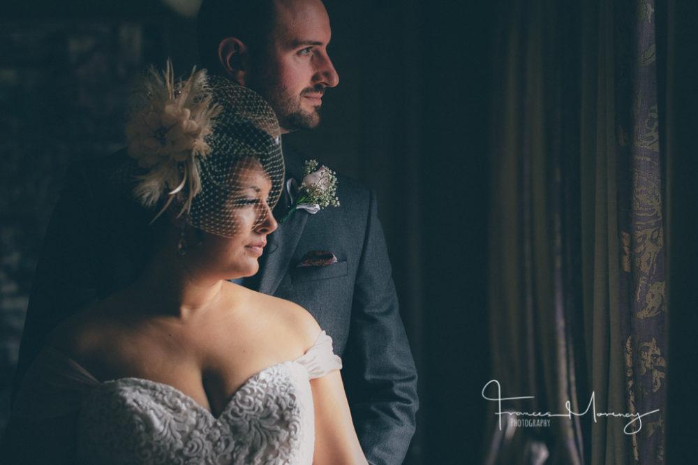 george-restaurant-wedding-photographer-9731