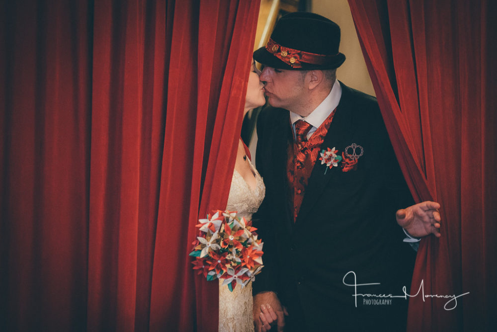 Massey Hall Wedding Photographer-0111