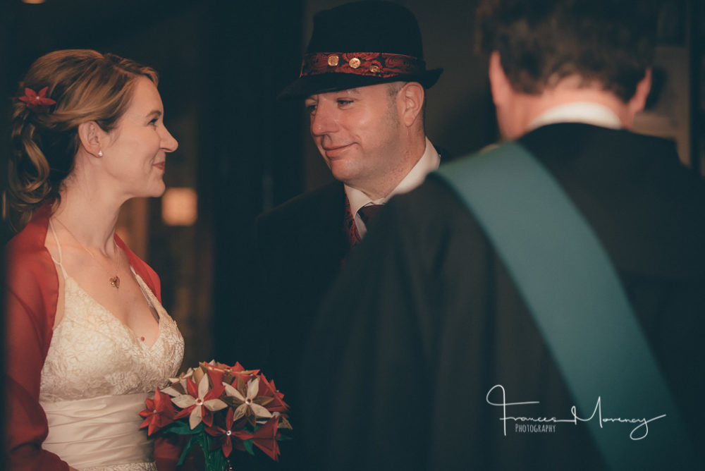 Massey Hall Wedding Photographer-0131