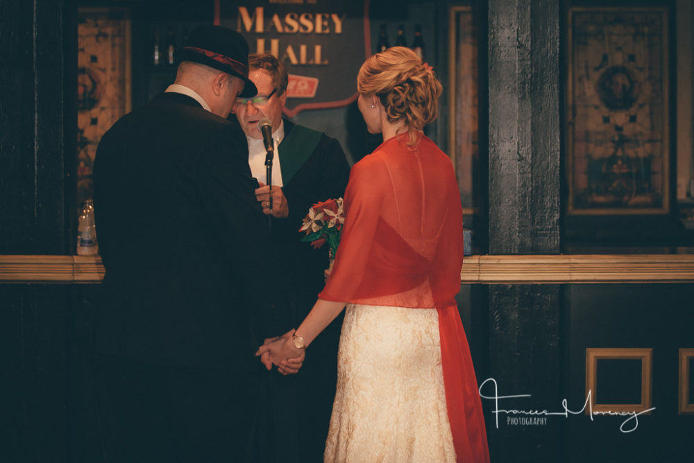 Massey Hall Wedding Photographer-0138