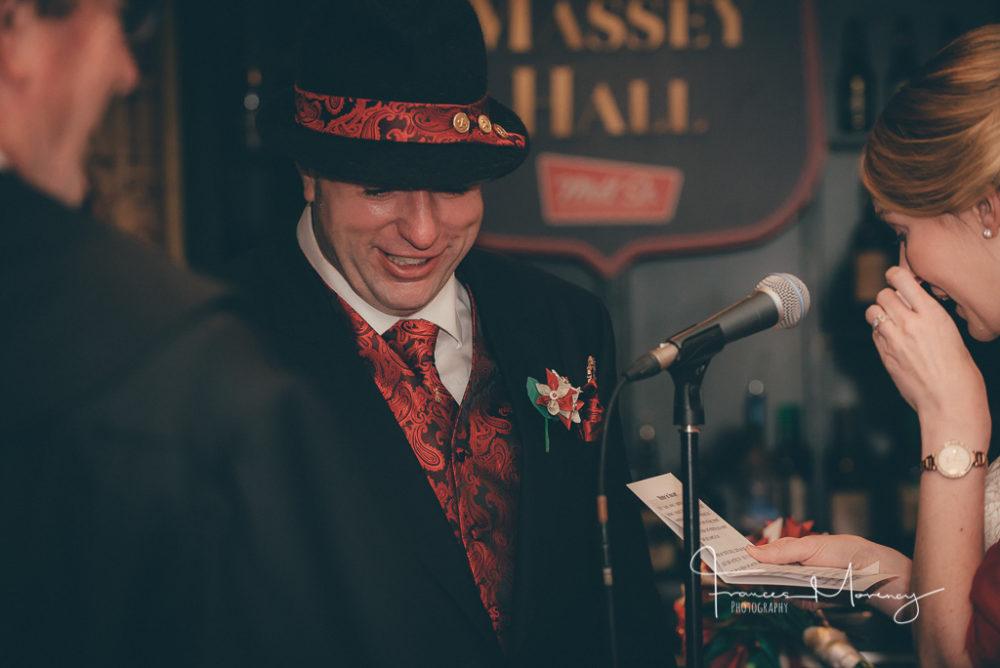 Massey Hall Wedding Photographer-0196