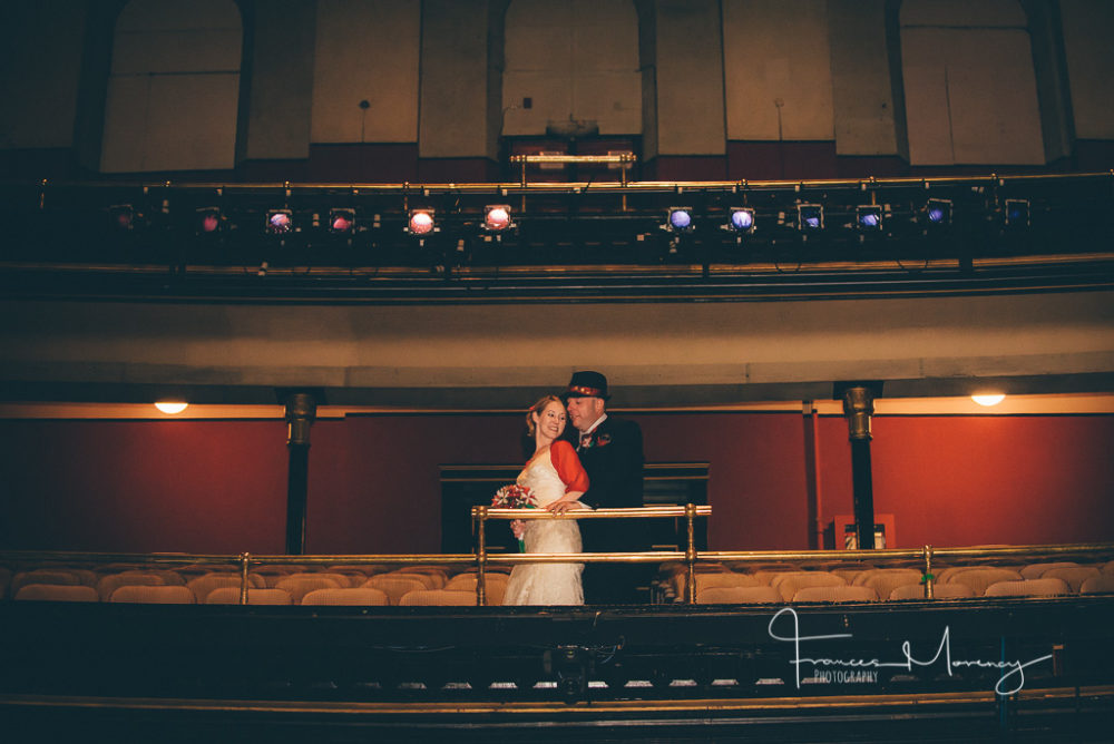 Massey Hall Wedding Photographer-0310