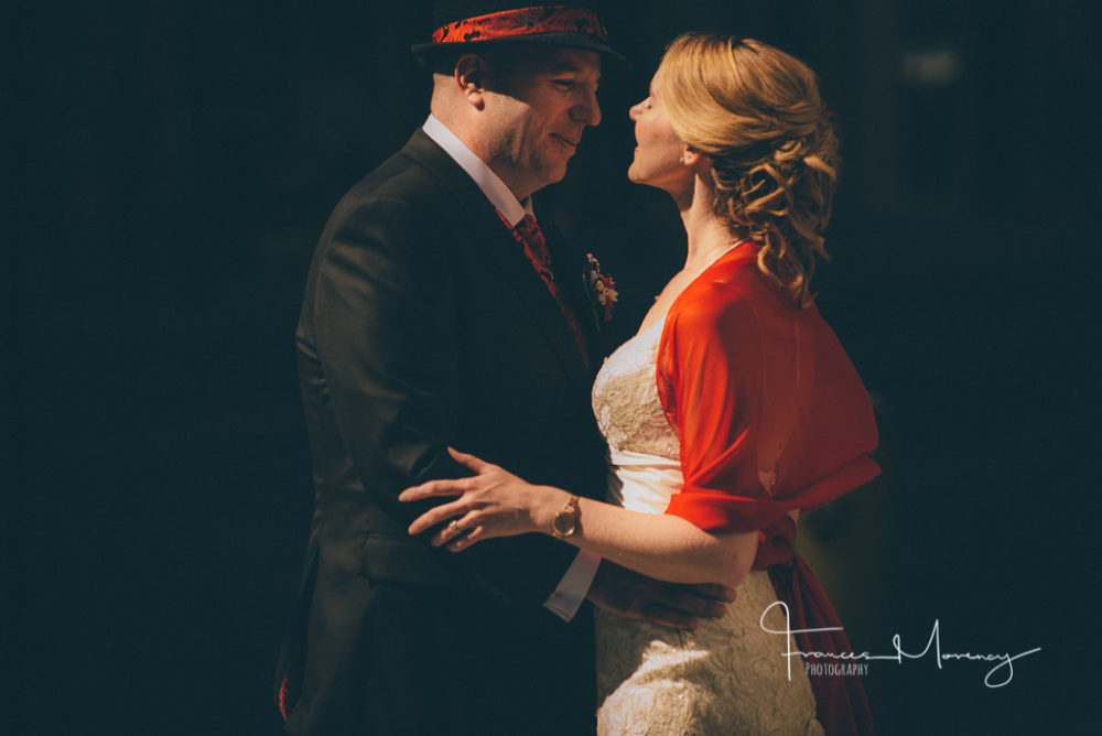 Massey Hall Wedding Photographer-1106