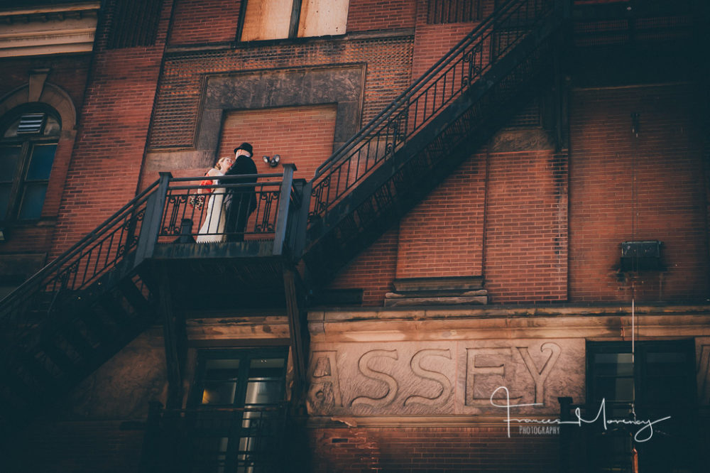 Massey Hall Wedding Photographer-5661