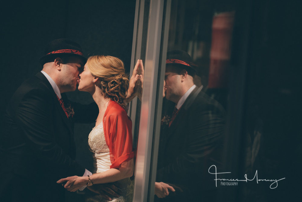 Massey Hall Wedding Photographer-9571