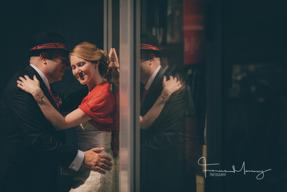 Massey Hall Wedding Photographer-9583