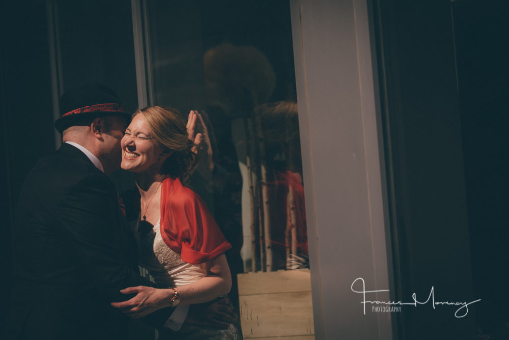 Massey Hall Wedding Photographer-9592