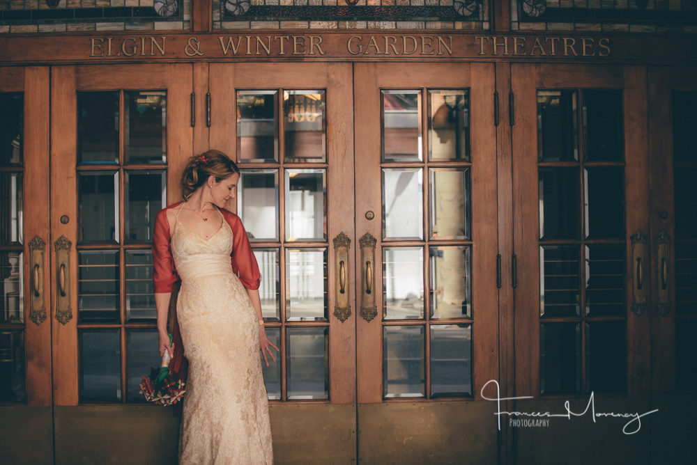 Massey Hall Wedding Photographer-9640