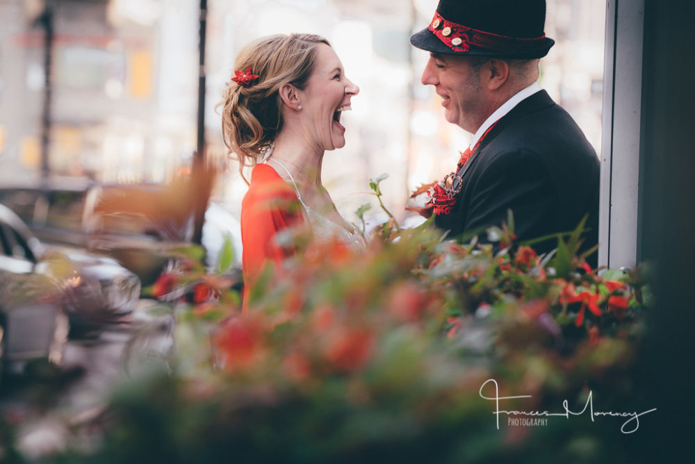 Massey Hall Wedding Photographer-9681