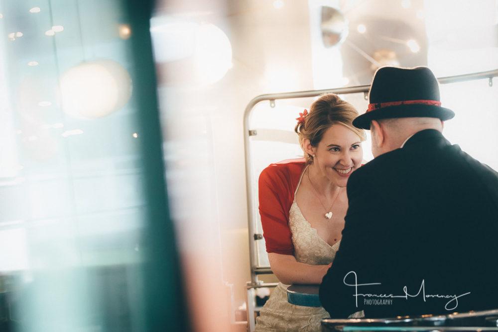 Massey Hall Wedding Photographer-9850